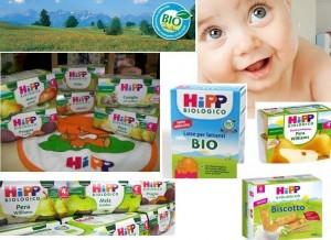hipp_biologico_1