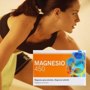 Magnesio450_2